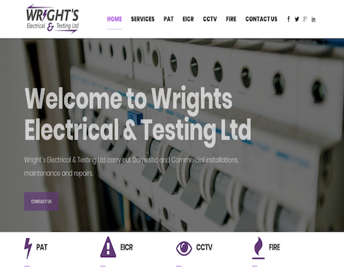 wrights electrical1